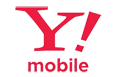 Y! mobile 新宿東口中央通り店